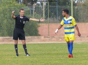Football Amal Tiznit - Wifak De Safi 17-12-2017_40