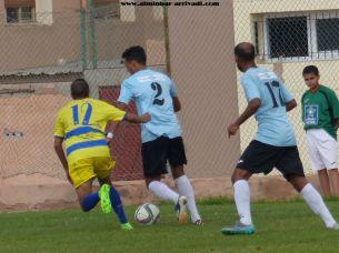 Football Amal Tiznit - Wifak De Safi 17-12-2017_43
