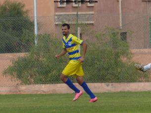 Football Amal Tiznit - Wifak De Safi 17-12-2017_44