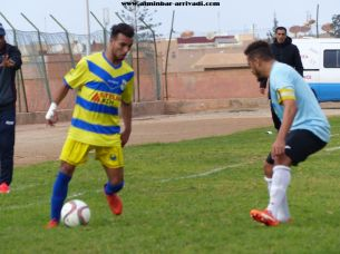Football Amal Tiznit - Wifak De Safi 17-12-2017_46