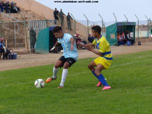 Football Amal Tiznit - Wifak De Safi 17-12-2017_48