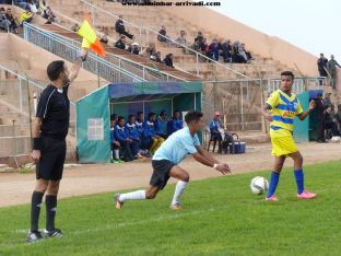 Football Amal Tiznit - Wifak De Safi 17-12-2017_49