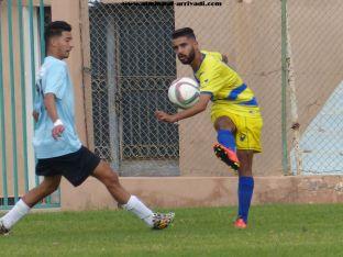 Football Amal Tiznit - Wifak De Safi 17-12-2017_50