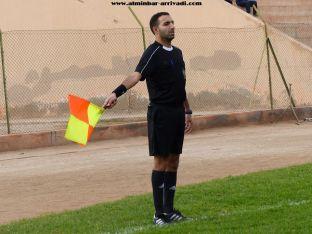 Football Amal Tiznit - Wifak De Safi 17-12-2017_51
