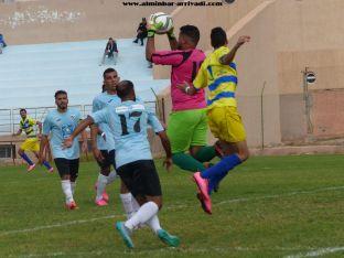 Football Amal Tiznit - Wifak De Safi 17-12-2017_52