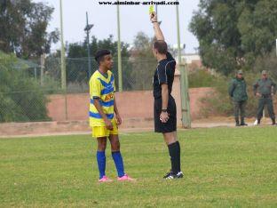 Football Amal Tiznit - Wifak De Safi 17-12-2017_53