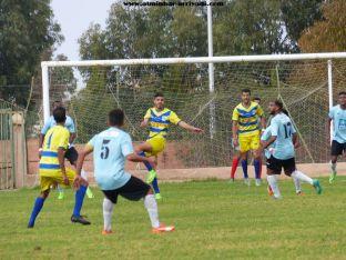 Football Amal Tiznit - Wifak De Safi 17-12-2017_54