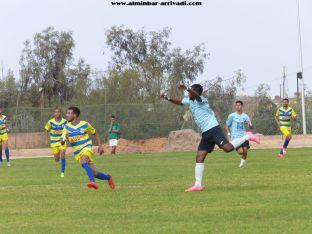 Football Amal Tiznit - Wifak De Safi 17-12-2017_55