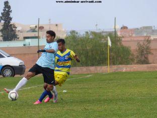Football Amal Tiznit - Wifak De Safi 17-12-2017_56