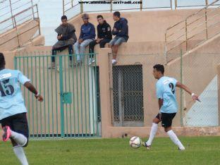 Football Amal Tiznit - Wifak De Safi 17-12-2017_57