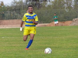 Football Amal Tiznit - Wifak De Safi 17-12-2017_58
