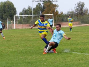 Football Amal Tiznit - Wifak De Safi 17-12-2017_59