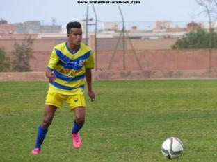 Football Amal Tiznit - Wifak De Safi 17-12-2017_60
