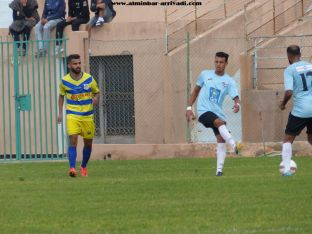 Football Amal Tiznit - Wifak De Safi 17-12-2017_61