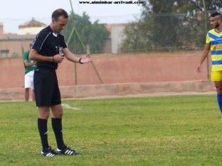 Football Amal Tiznit - Wifak De Safi 17-12-2017_62
