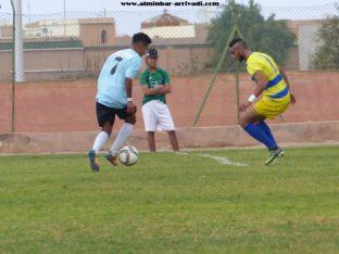 Football Amal Tiznit - Wifak De Safi 17-12-2017_64