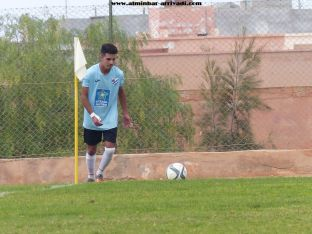 Football Amal Tiznit - Wifak De Safi 17-12-2017_65