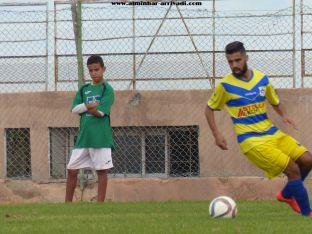 Football Amal Tiznit - Wifak De Safi 17-12-2017_66