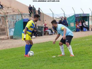 Football Amal Tiznit - Wifak De Safi 17-12-2017_67