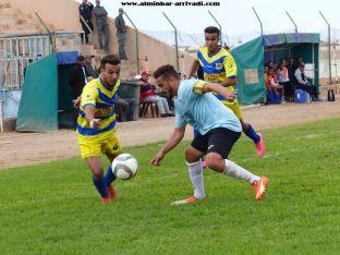 Football Amal Tiznit - Wifak De Safi 17-12-2017_68