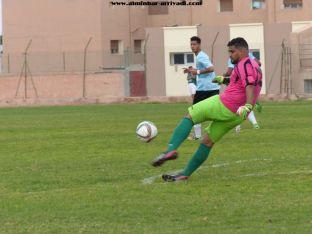 Football Amal Tiznit - Wifak De Safi 17-12-2017_69