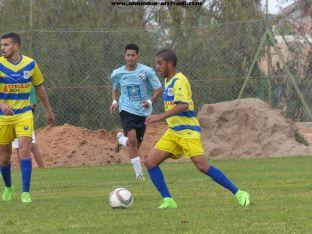 Football Amal Tiznit - Wifak De Safi 17-12-2017_70