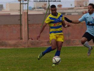 Football Amal Tiznit - Wifak De Safi 17-12-2017_71