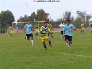 Football Amal Tiznit - Wifak De Safi 17-12-2017_72