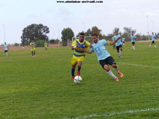 Football Amal Tiznit - Wifak De Safi 17-12-2017_73