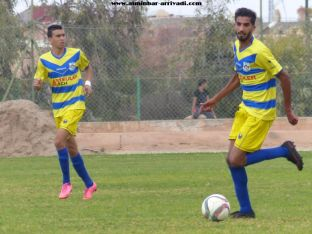 Football Amal Tiznit - Wifak De Safi 17-12-2017_74