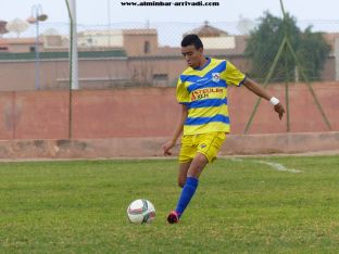 Football Amal Tiznit - Wifak De Safi 17-12-2017_75