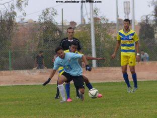 Football Amal Tiznit - Wifak De Safi 17-12-2017_76