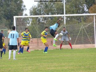 Football Amal Tiznit - Wifak De Safi 17-12-2017_77