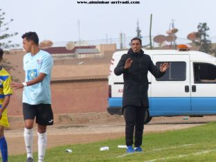 Football Amal Tiznit - Wifak De Safi 17-12-2017_78
