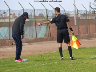 Football Amal Tiznit - Wifak De Safi 17-12-2017_79