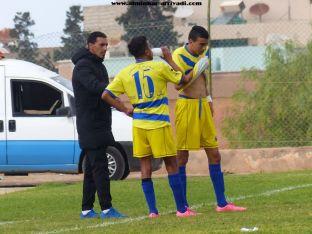 Football Amal Tiznit - Wifak De Safi 17-12-2017_80