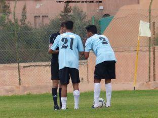Football Amal Tiznit - Wifak De Safi 17-12-2017_82