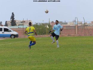 Football Amal Tiznit - Wifak De Safi 17-12-2017_83