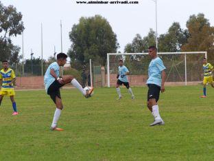 Football Amal Tiznit - Wifak De Safi 17-12-2017_85
