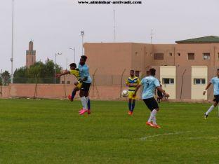 Football Amal Tiznit - Wifak De Safi 17-12-2017_88
