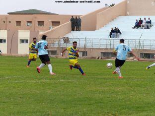 Football Amal Tiznit - Wifak De Safi 17-12-2017_89
