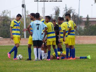 Football Amal Tiznit - Wifak De Safi 17-12-2017_90