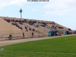 Football Amal Tiznit - Wifak De Safi 17-12-2017_91