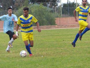 Football Amal Tiznit - Wifak De Safi 17-12-2017_93