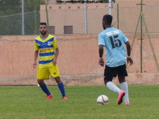Football Amal Tiznit - Wifak De Safi 17-12-2017_96