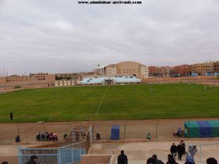 Football Amal Tiznit - Wifak De Safi 17-12-2017_97