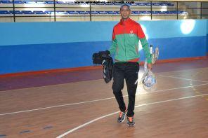 Badminton Stages des Arbitres et Entraineurs 24-01-2018_20