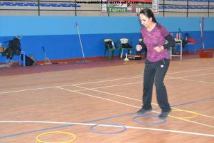 Badminton Stages des Arbitres et Entraineurs 24-01-2018_27