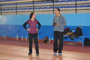 Badminton Stages des Arbitres et Entraineurs 24-01-2018_34
