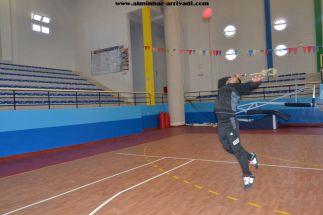 Badminton Stages des Arbitres et Entraineurs 24-01-2018_48